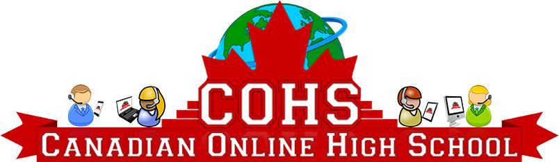 Canadian Online Casinos - 2019S Best Rated & Reviewed Sites