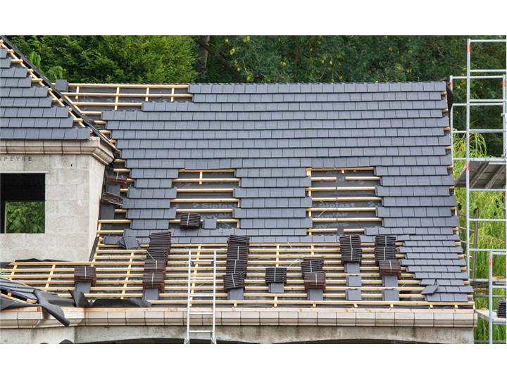Calgary Roofing Solutions In Calgary Ab