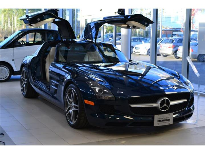 mercedes benz peterborough in peterborough on