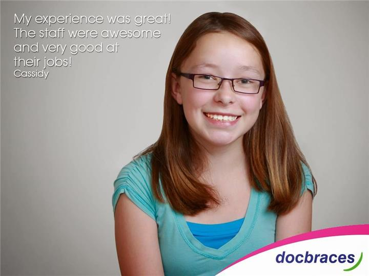 Docbraces In Amherst Ns
