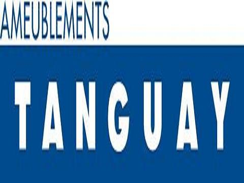 Ameublements tanguay in saguenay qc for Meuble chicoutimi