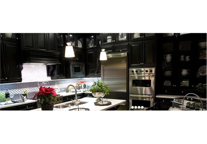 aura kitchens cabinetry inc in mississauga on