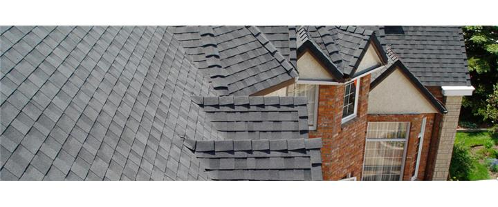 Onit Roofing Amp Exteriors Inc In Calgary Ab