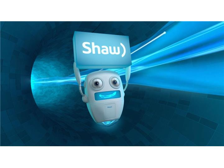 Shaw Cable Formerly Mountain Cable In Hamilton On
