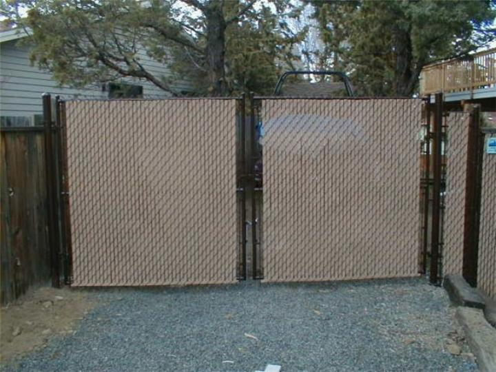 Active Fencing In Abbotsford Bc