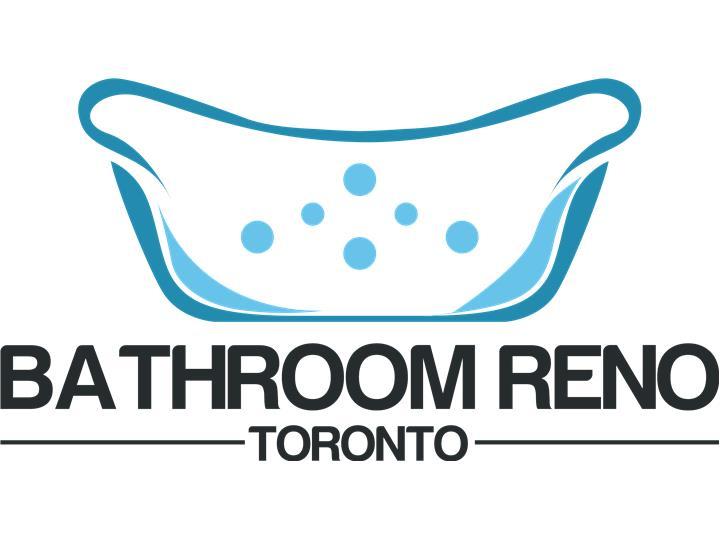 Bathroom Reno Toronto in Toronto, ON