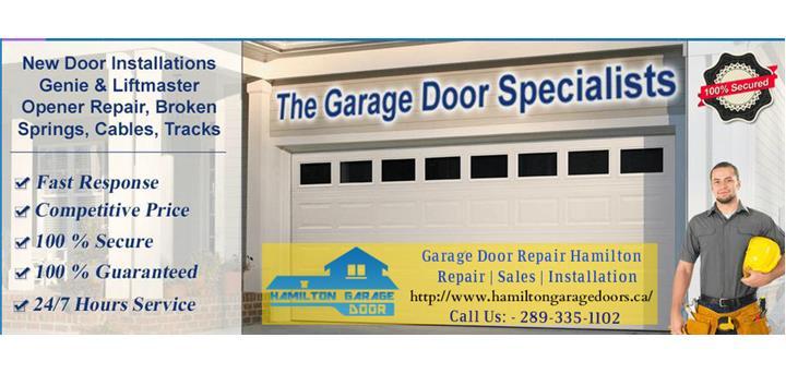 Garage Door Installation Hamilton Choice Image Door Design For Home