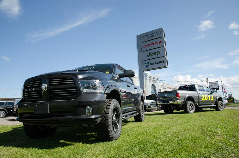 Auto repair shops open on sunday 10