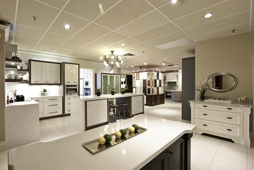 Dunrite Kitchens And Baths Reviews