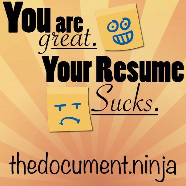 Custom resume writing vancouver bc