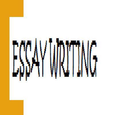 Essay writting canada