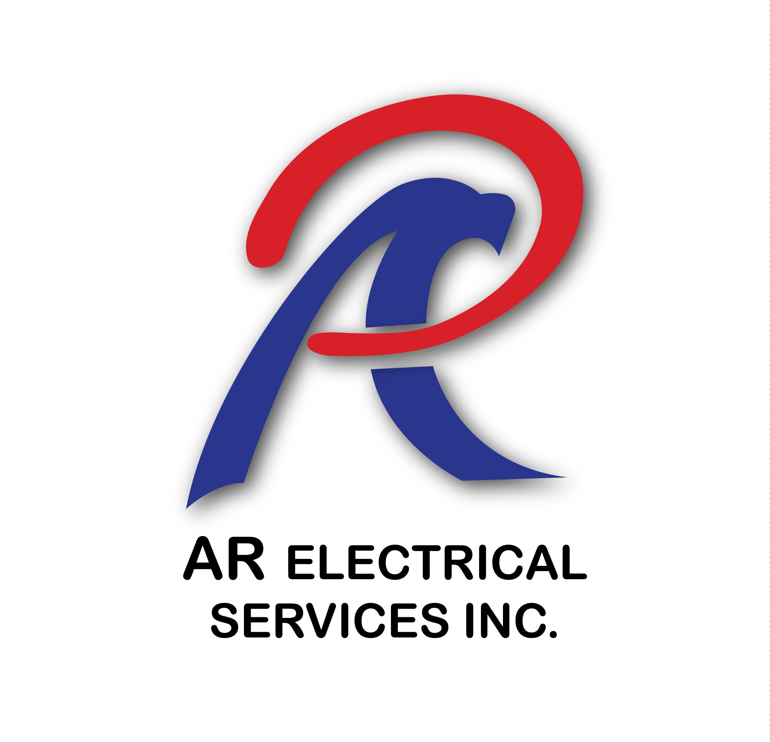 Ar Electrical Services Inc 4166609923 In Mississauga On