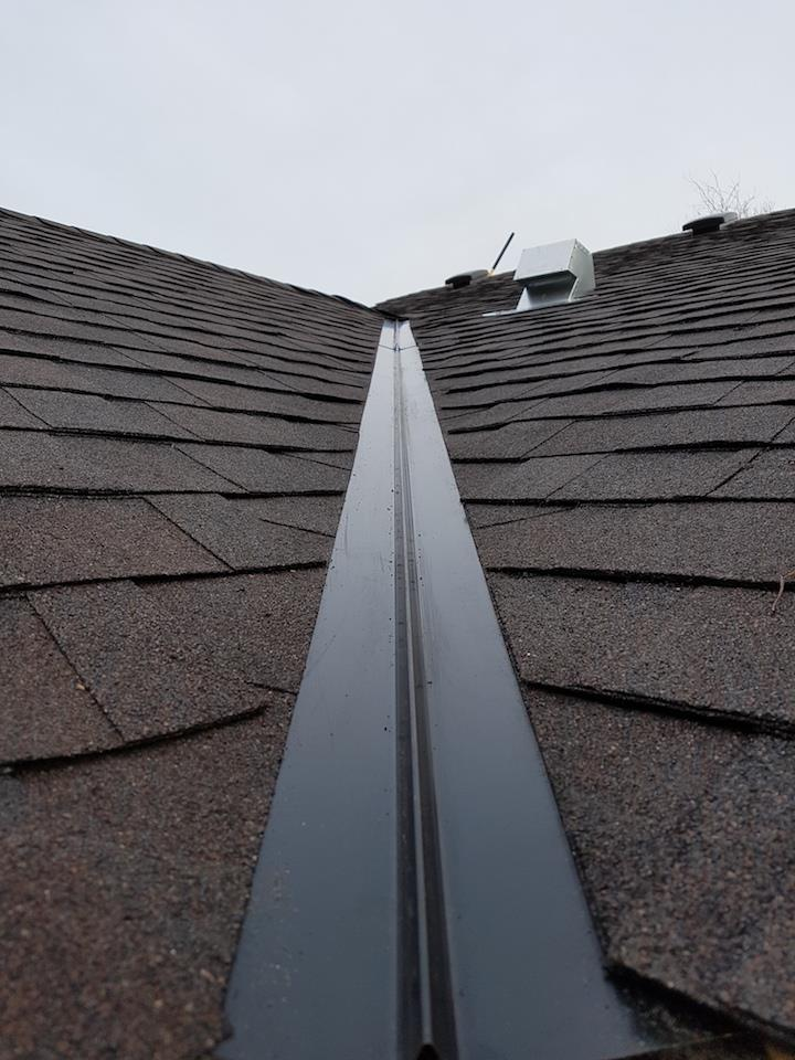 Cooper Roofing In Vancouver Bc