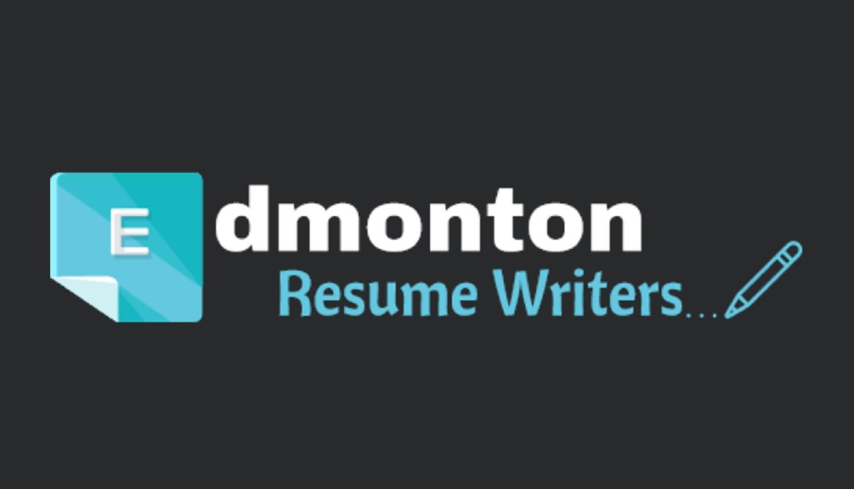 edmonton resume writers in edmonton  ab