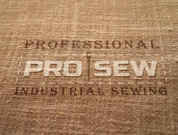 ProSew Tarp and Awning in Vernon, BC