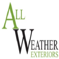 All Weather Exteriors In Winnipeg Mb