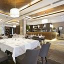 L Unit Ef Bf Bd Restaurant Toronto On Mr H