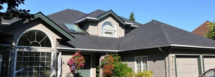 Advanced Roofing Of Quinte Inc In Belleville On
