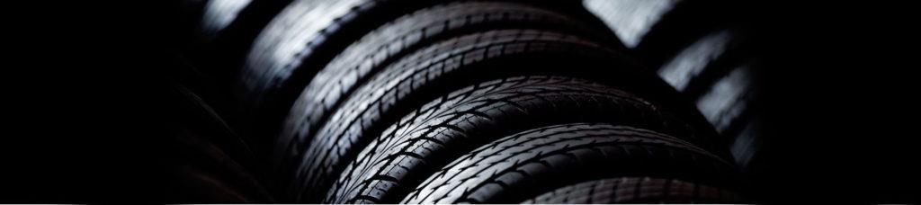 Tire Shops Near Me Open On Sunday >> Tire Stores Hamilton in Hamilton, ON