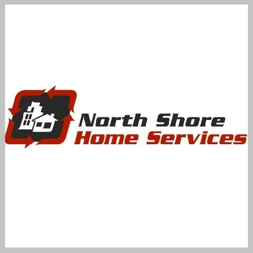 north shore dating services North shore agency, llc  north american collection bureau  businesses can add custom text or descriptive information about their services, .