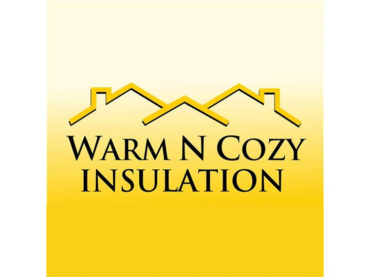 Warm N Cozy Insulation In Pembroke On