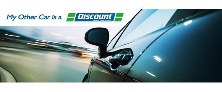 Car Rental Companies Brampton Ontario
