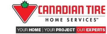 Canadian Top Line is Cleaning Company in Vancouver, Surrey, Richmond.