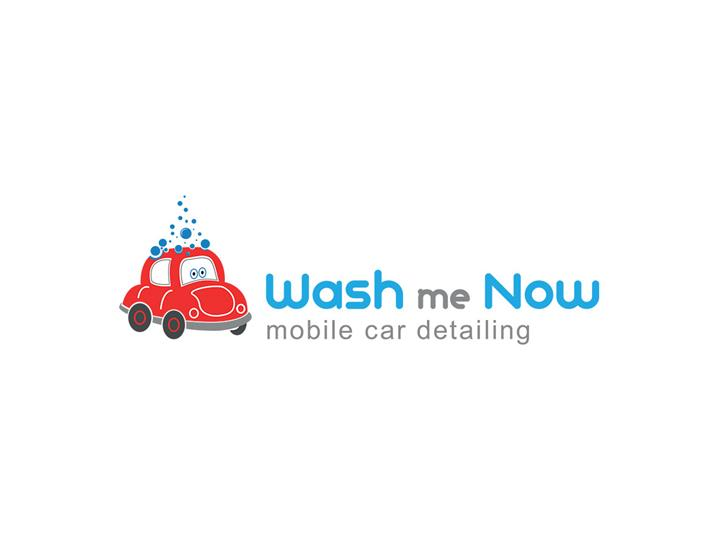 Car Wash Vaughan