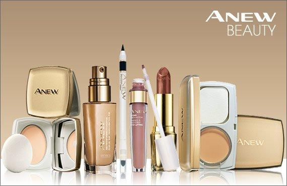 ciproprescription.ga Shop the AVON ebrochure for the latest beauty, makeup, skincare, bath & body, fragrance, hair, fashion, home, children's and men's products Avon Ebrochure Don't forget tomorrow is the last day for ordering from campaign 10!