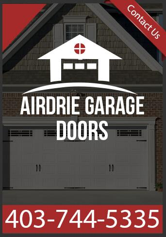 Garage Door Repair Airdrie In Airdrie Ab