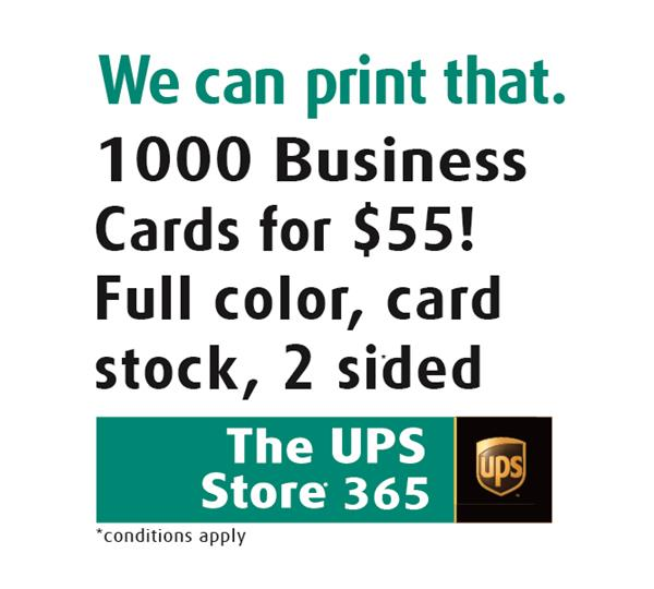 The ups store 365 in mississauga on photos reheart Images