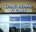 Spine Rehab and Care