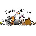 Tails United
