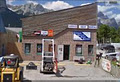 Canmore Outdoor Power Equipment Ltd