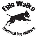 Epic Walks