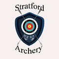 Stratford Archery Club - Indoor Archery Range
