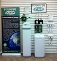 Ecowater Edmonton at Independent Bath Products