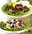 Kostas Greek Restaurant