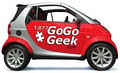 GoGo Geek (In-Home Service)