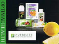 Organic/Best Health, Beauty & Home Products (Nutrilite, Artistry, XS Enrgy, LOC)