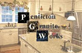 Penticton Granite Works