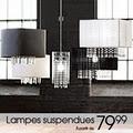 Meubles design salle meubles st jerome for Ameublement st jerome