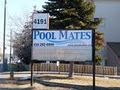 Swimming Pool Supply Stores Near Toronto On