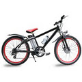 Bikes Electric In Red Deer Cycle Source Bike Rentals and