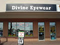 Divine Eyewear Optical