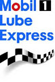 Mobil 1 Lube Express Langley (10 Minute Oil Change) & Eco Car Wash